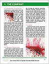 0000079783 Word Templates - Page 3