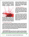 0000079783 Word Templates - Page 4