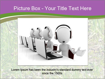 0000079784 PowerPoint Template - Slide 15