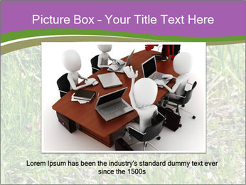 0000079784 PowerPoint Templates - Slide 16