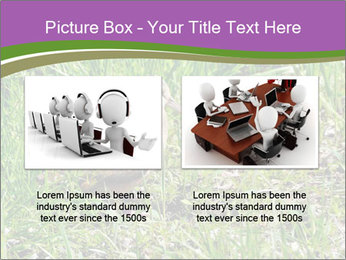 0000079784 PowerPoint Template - Slide 18