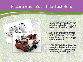 0000079784 PowerPoint Templates - Slide 20