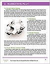 0000079784 Word Templates - Page 8