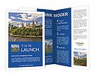 0000079785 Brochure Template