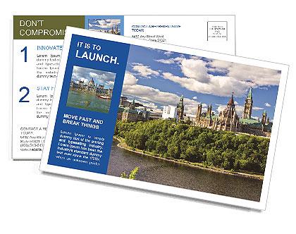 0000079785 Postcard Template