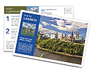 0000079785 Postcard Templates