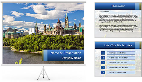 0000079785 PowerPoint Template