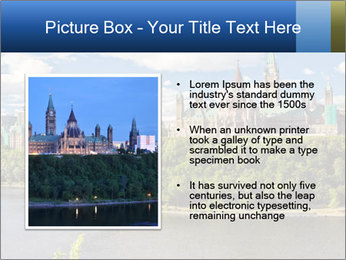 0000079785 PowerPoint Template - Slide 13