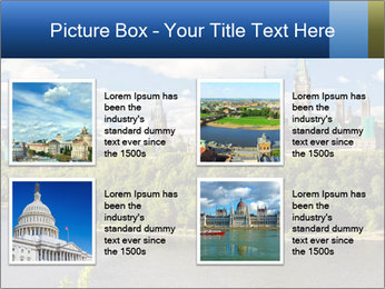 0000079785 PowerPoint Templates - Slide 14
