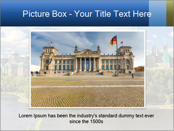 0000079785 PowerPoint Templates - Slide 15