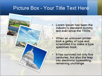 0000079785 PowerPoint Template - Slide 17