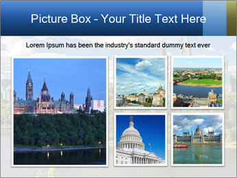 0000079785 PowerPoint Templates - Slide 19