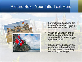 0000079785 PowerPoint Templates - Slide 20