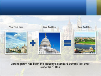 0000079785 PowerPoint Template - Slide 22