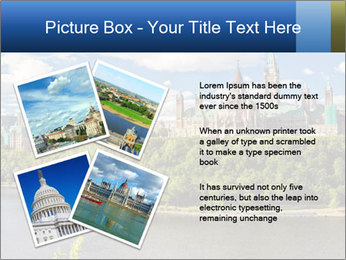 0000079785 PowerPoint Templates - Slide 23
