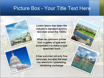 0000079785 PowerPoint Templates - Slide 24