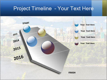 0000079785 PowerPoint Templates - Slide 26