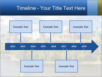 0000079785 PowerPoint Template - Slide 28