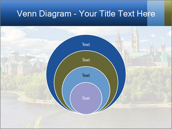 0000079785 PowerPoint Templates - Slide 34