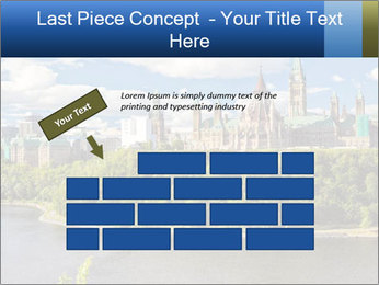 0000079785 PowerPoint Templates - Slide 46