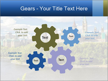 0000079785 PowerPoint Templates - Slide 47