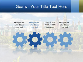 0000079785 PowerPoint Templates - Slide 48