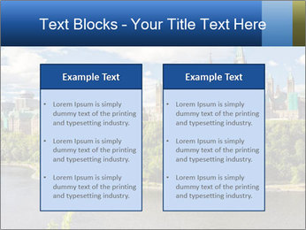 0000079785 PowerPoint Templates - Slide 57