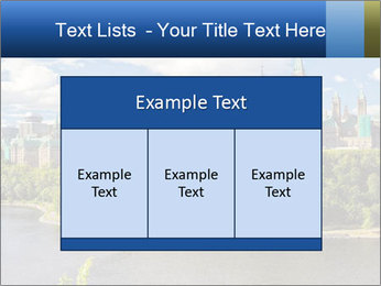 0000079785 PowerPoint Templates - Slide 59