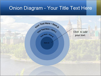 0000079785 PowerPoint Templates - Slide 61