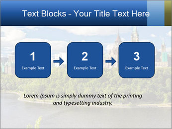0000079785 PowerPoint Template - Slide 71