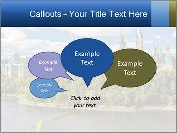 0000079785 PowerPoint Templates - Slide 73