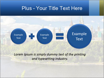 0000079785 PowerPoint Template - Slide 75