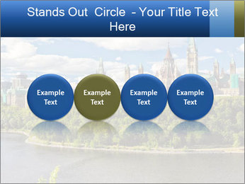 0000079785 PowerPoint Templates - Slide 76