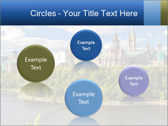 0000079785 PowerPoint Templates - Slide 77