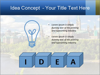 0000079785 PowerPoint Template - Slide 80