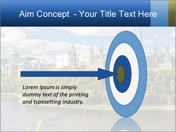 0000079785 PowerPoint Templates - Slide 83