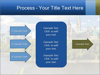 0000079785 PowerPoint Templates - Slide 85