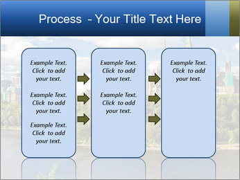 0000079785 PowerPoint Templates - Slide 86