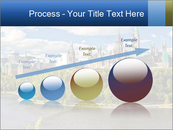 0000079785 PowerPoint Templates - Slide 87