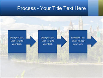 0000079785 PowerPoint Templates - Slide 88