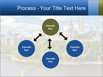 0000079785 PowerPoint Template - Slide 91