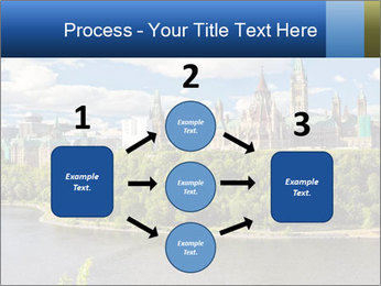 0000079785 PowerPoint Templates - Slide 92