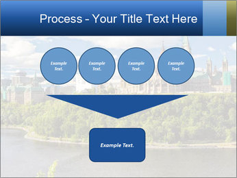 0000079785 PowerPoint Template - Slide 93