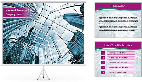 0000079786 PowerPoint Template