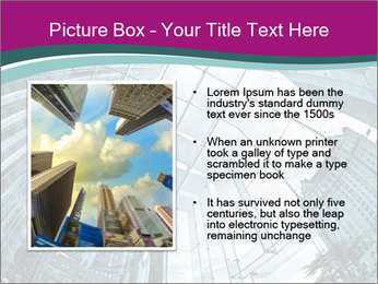 0000079786 PowerPoint Templates - Slide 13