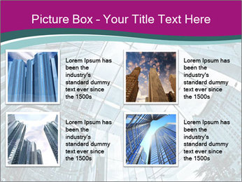 0000079786 PowerPoint Templates - Slide 14