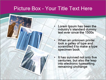 0000079786 PowerPoint Templates - Slide 17