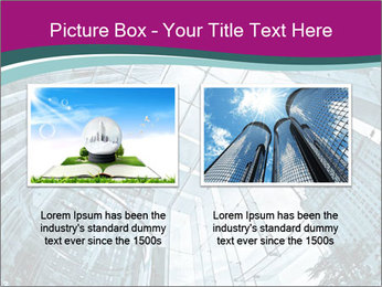 0000079786 PowerPoint Templates - Slide 18