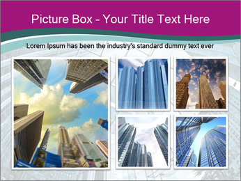 0000079786 PowerPoint Templates - Slide 19