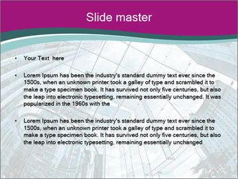 0000079786 PowerPoint Templates - Slide 2